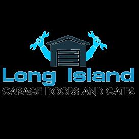 Long Island Garage Doors And Gates