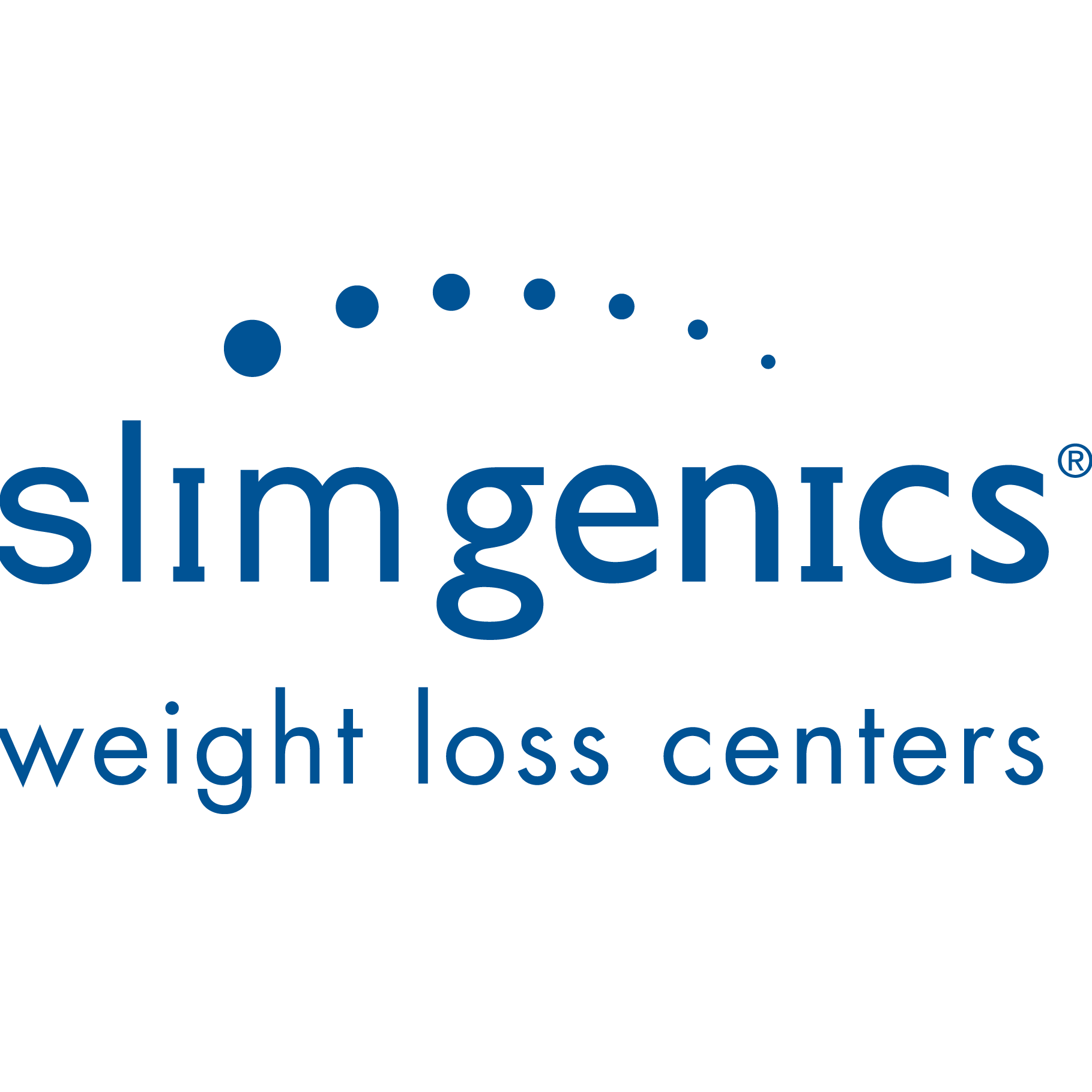SlimGenics Weight Loss Center