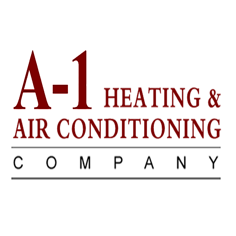 A-1 Heat & Air Conditioning image 1