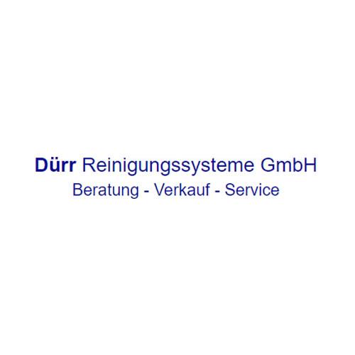 Dürr Reinigungssysteme GmbH