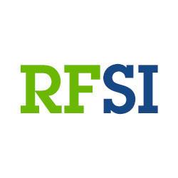 Retail Fixture Solutions Inc