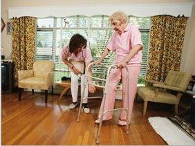 Cambria Home Health image 2