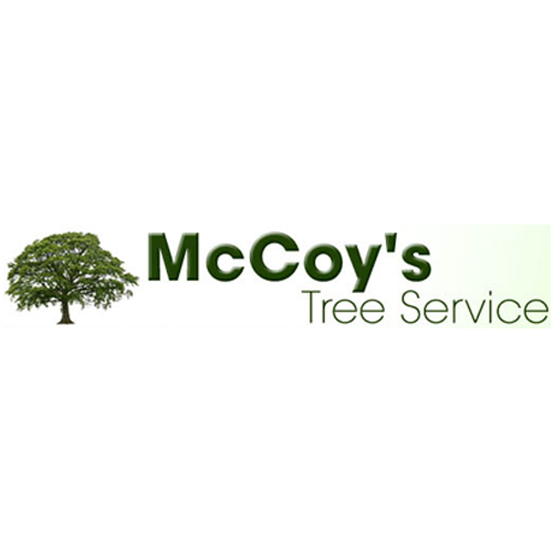 McCoy's Tree Service