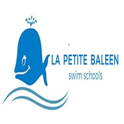 La Petite Baleen Swim Schools