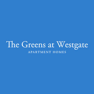 The Greens at Westgate Apartment Homes