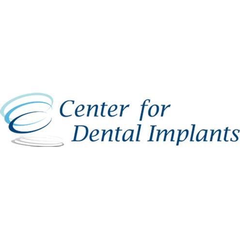 Center for Dental Implants