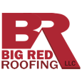 Big Red Roofing Company