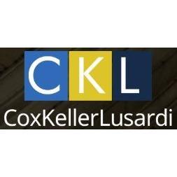 Cox Keller Lusardi