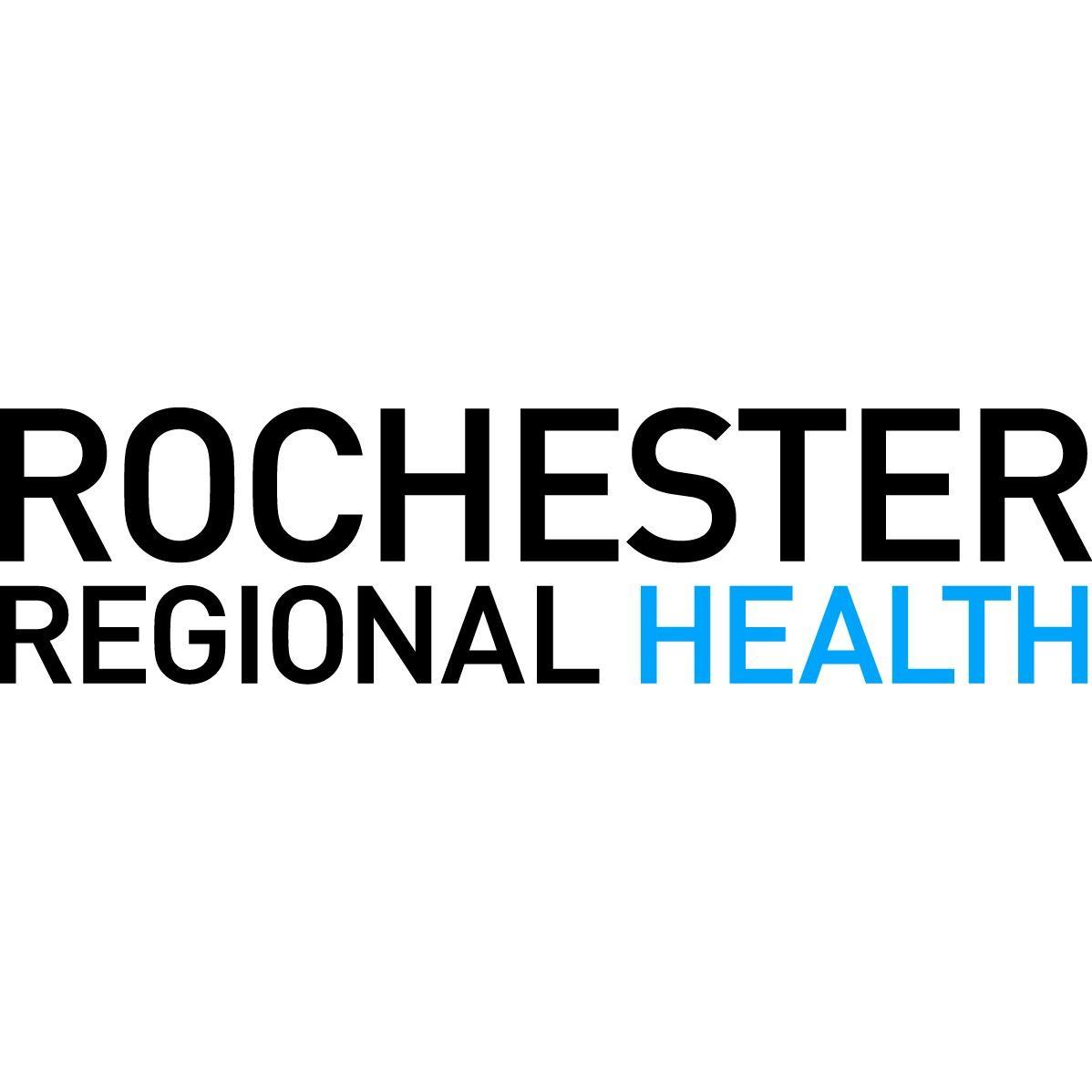 RRH Stroke Center - Rochester General Hospital