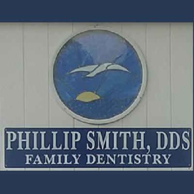 Phillip Smith DDS image 0