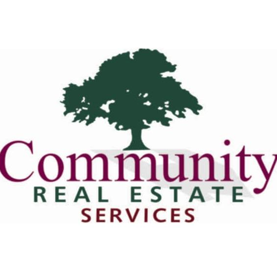 Community Real Estate Services Corporation image 1