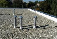 Image 3   Ideal Roofing & Blacktop