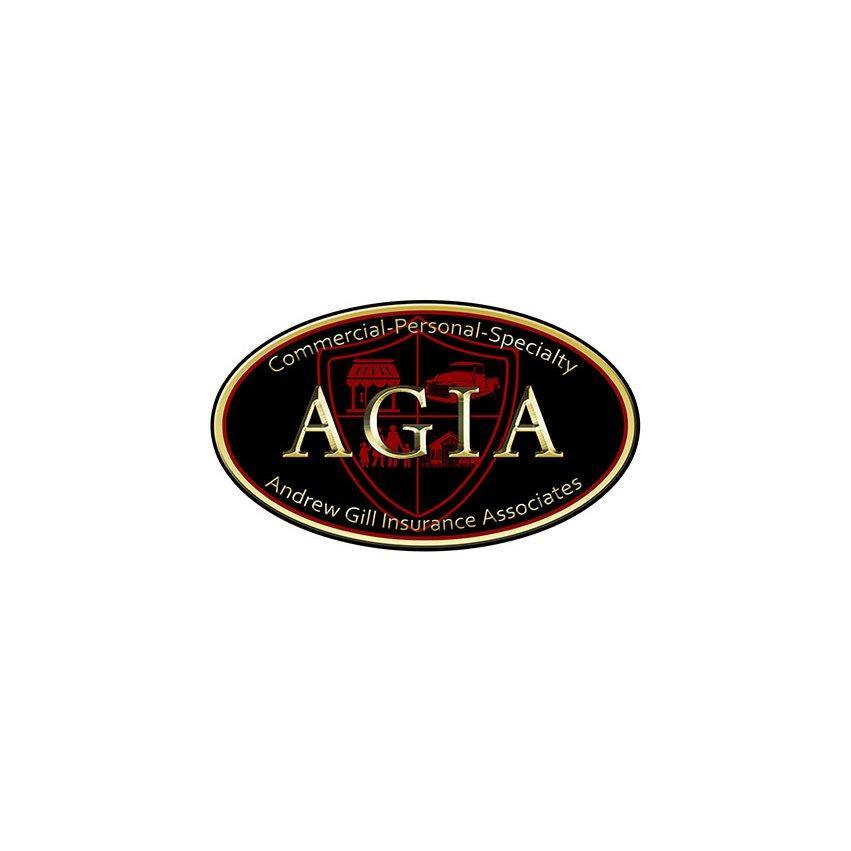 AGIA - Andrew Gill Insurance Associates