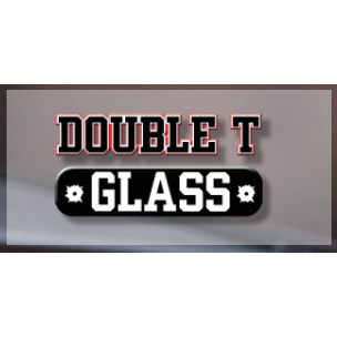 Double T Glass