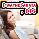 Sakata Dwayne DDS