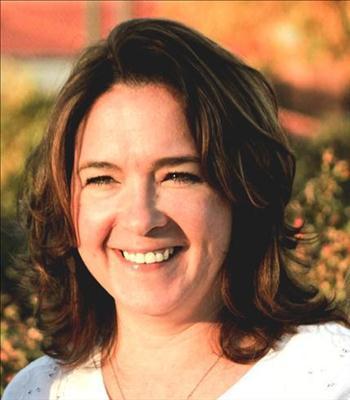 Christina Pulciani: Allstate Insurance image 1