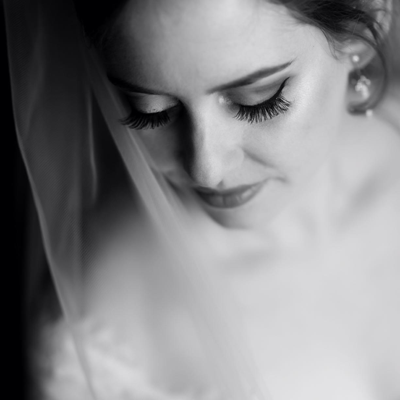 Robb McCormick Photography image 1