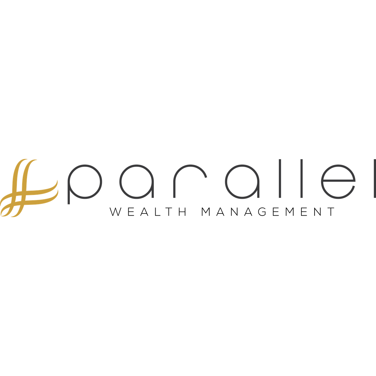 Parallel Wealth Management