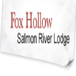 Fox Hollow Lodge image 13