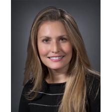 Annie Frenkel, MD