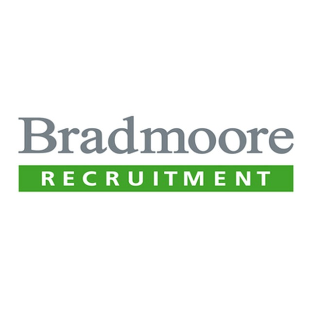Bradmoore Drivers Ltd