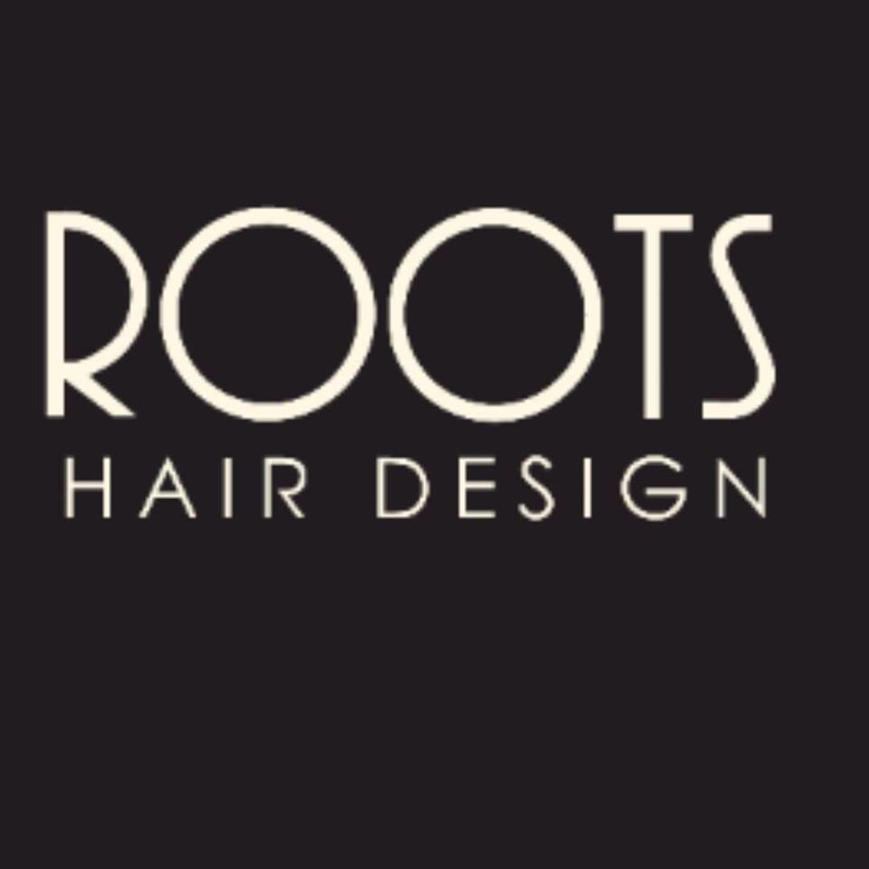 Roots Hair Design