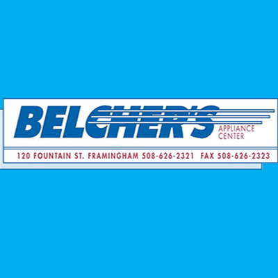 Belcher's Appliance Inc.