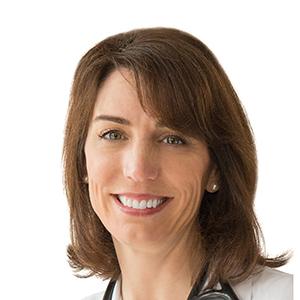 Anne Furey Schultz, MD image 0