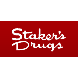 Staker's Drugs - Portsmouth, OH - Medical Supplies