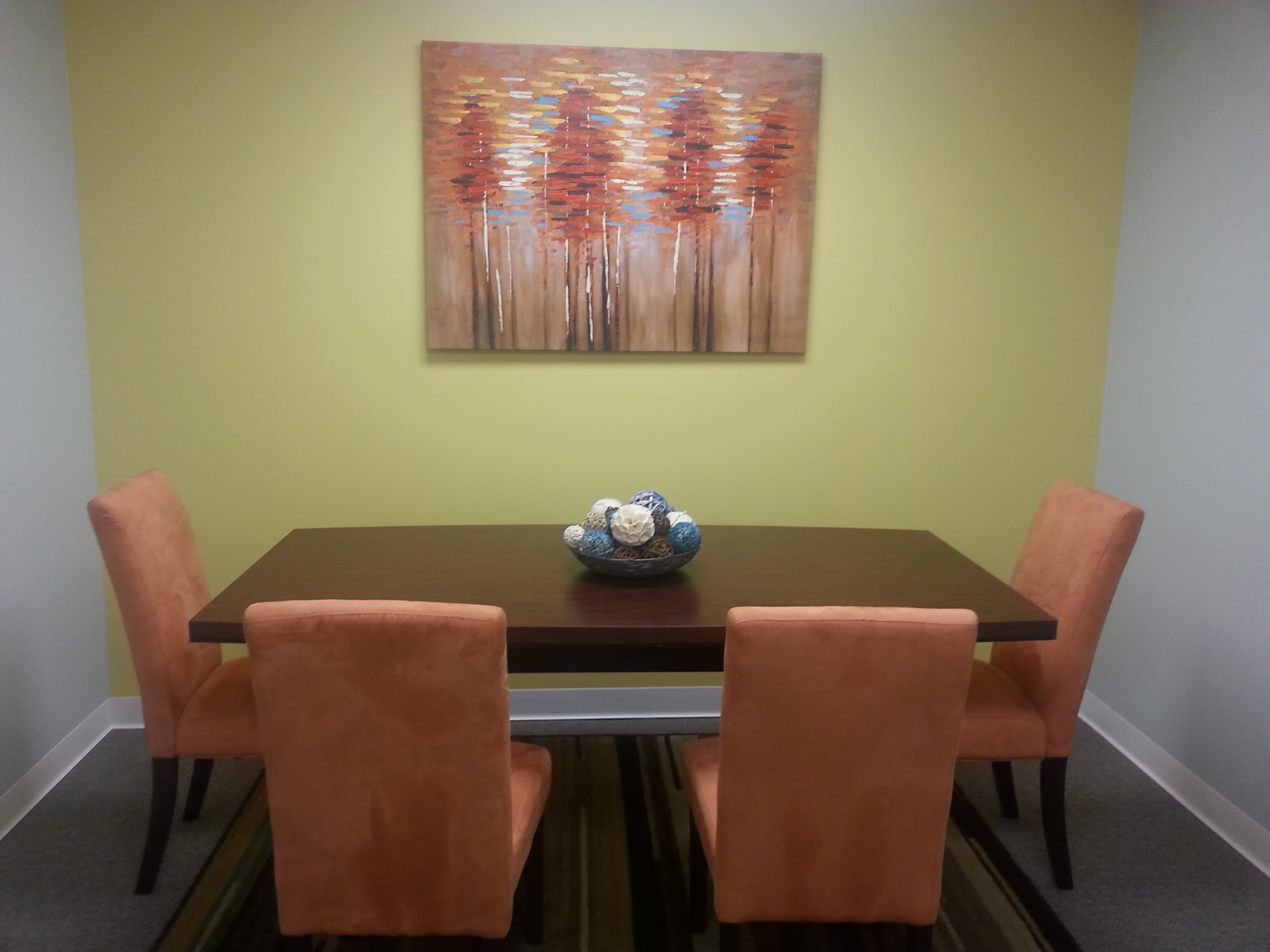Dynamic Counseling & Consultation Services image 1