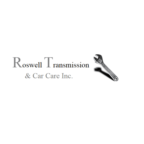 Roswell Transmission Service image 0