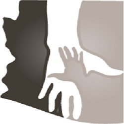 AZ Family Law Team: Phoenix Divorce Attorneys