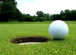 North Carolina Golf Academy
