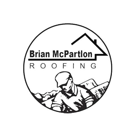Brian McPartlon Roofing