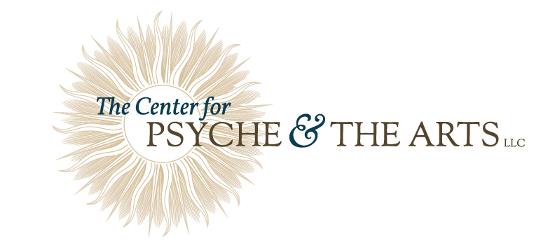 The Center for Psyche & the Arts, LLC image 1