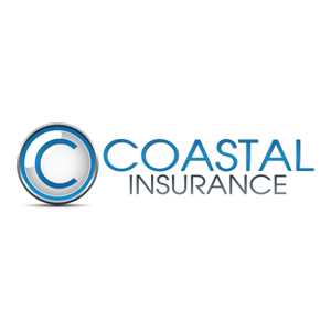 Coastal Insurance Solutions image 7