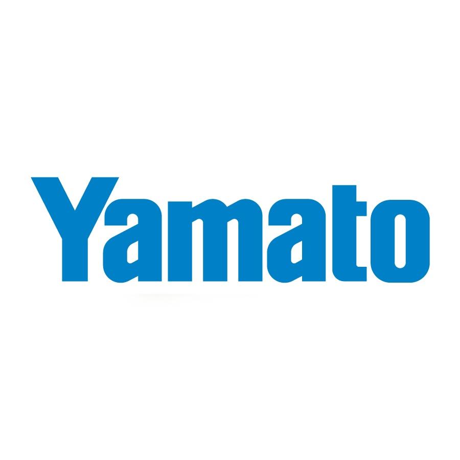 Yamato Corp