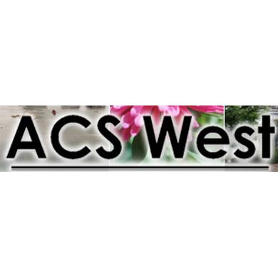Association Community Services West