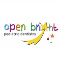 Open Bright Pediatric Dentistry
