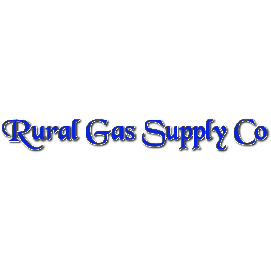 Rural Gas Supply Co