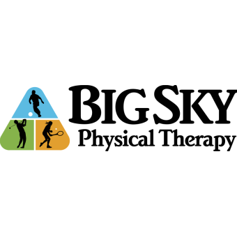 Big Sky Physical Therapy