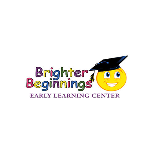 Brighter Beginnings Early Learning Center image 10