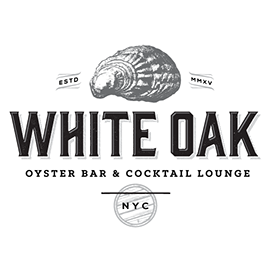 White Oak Oyster Bar & Cocktail Lounge