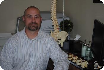 Allen County Chiropractic Wellness Center image 1