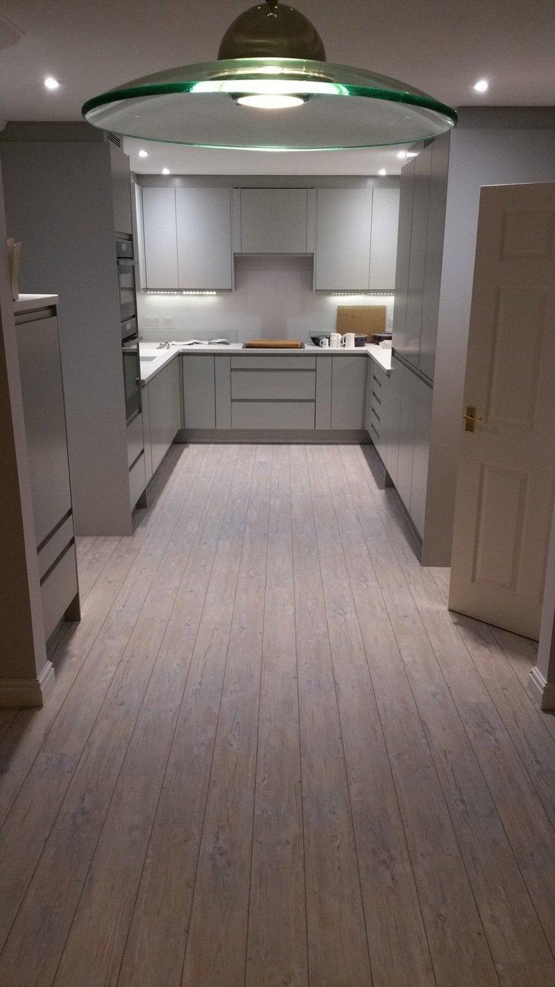 Abbotts flooring iow ltd flooring services in sandown for Abbotts flooring