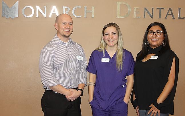 Monarch Dental image 5