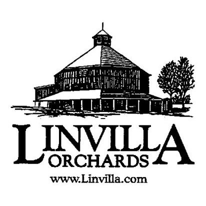Linvilla Orchards - Media, PA