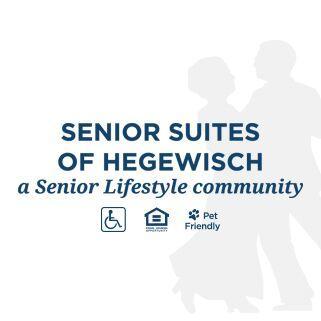 Senior Suites of Hegewisch image 5