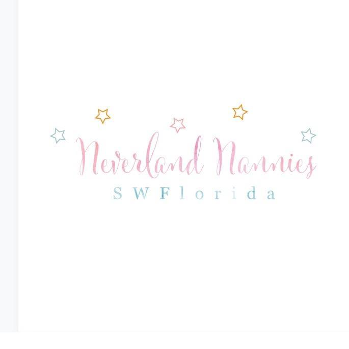 Neverland Nannies SWFL