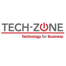 Tech-Zone image 0